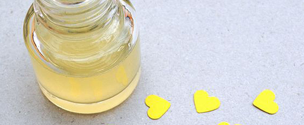 7 Valentine's Day Experiments That Will Make Your Child Fall in Love With Science