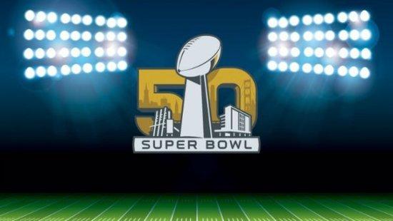 The Best Super Bowl 50 Commercials