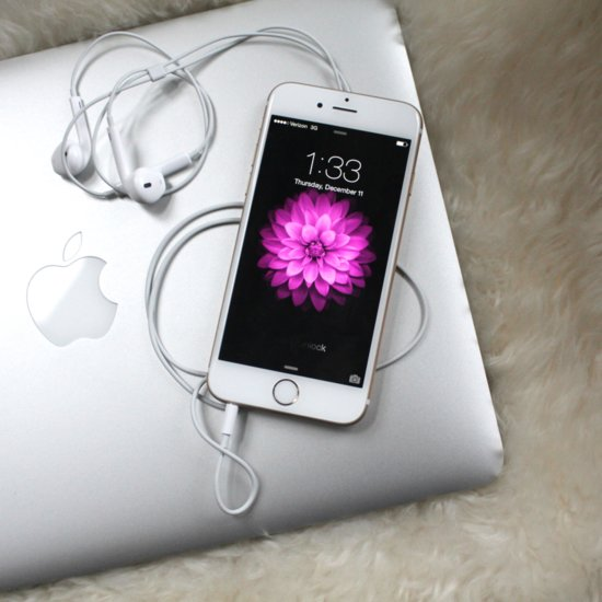 This App Is Massively Draining Your iPhone Battery