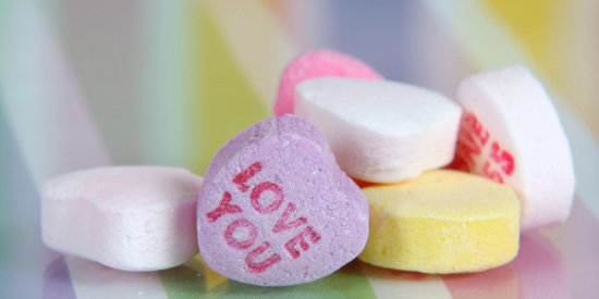 Valentine's Day Dining: By the Numbers