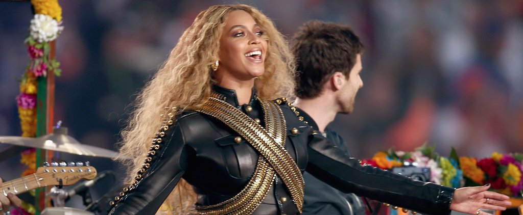 Beyoncé's Super Bowl Halftime Performance Was a Major Political Statement — Here's Why