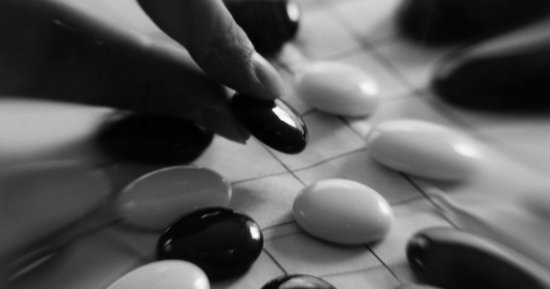 How Google's AI Beat A Human At 'Go' A Decade Earlier Than Expected