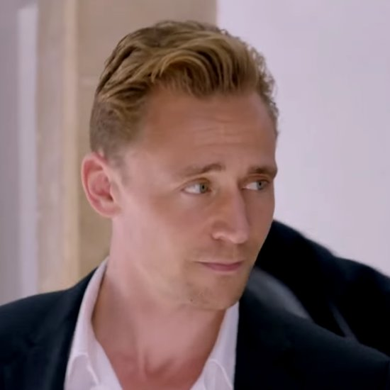 We're So Excited to See Tom Hiddleston Return to TV With The Night Manager