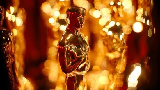 This Year's Oscars Gift Bag Has $200k Worth Of Ridiculously Awesome Swag