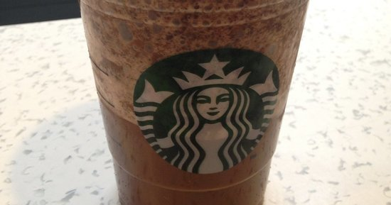 Starbucks Debuts 3 New Drinks, And We Tried Them All For You