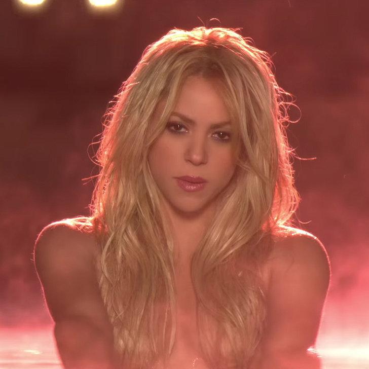 Ashly Sexy Video 105