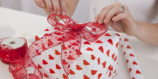 It's Not Complicated: Valentine's Gifts for All Relationship Stages
