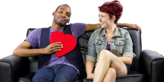 Three Strange Words That Might Just Save You This Valentine's Day