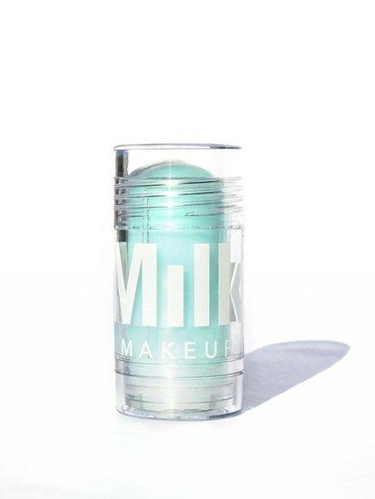 Reviewed: Milk Makeup Cooling Water Stick