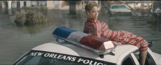 Get Your Money In Order, Because A New Beyoncé Album Is Coming