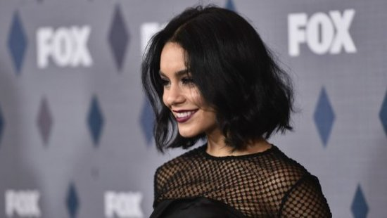 Vanessa Hudgens Net Worth 2016: How Much Is Baby V Worth?
