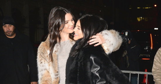 Kendall And Kylie Get Revenge On Cheating Guy In Snapchat Soap Opera