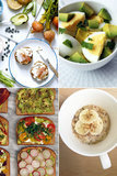 10 Super Quick Breakfasts You Can Whip Up at the Office
