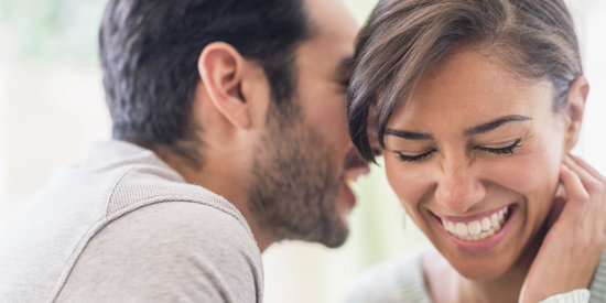 5 Intentional Ways to Increase Intimacy in Your Relationship