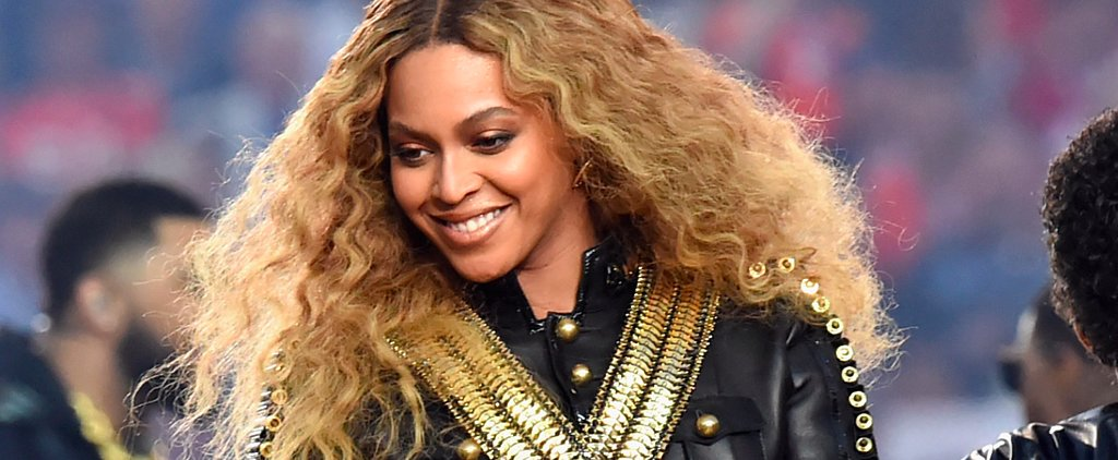 10 Makeup Finds That Will Give You Beyoncé's Goddess Glow