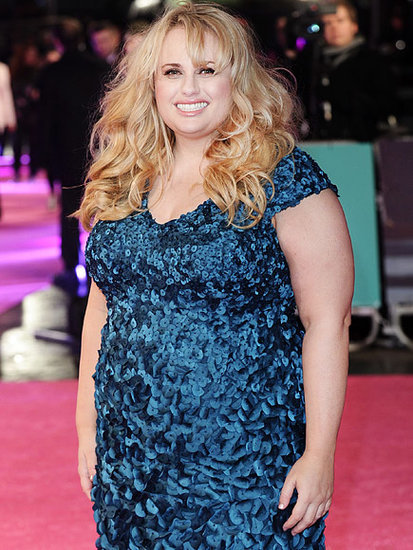Rebel Wilson Reveals Why She Kept Mum About Her Age in Hollywood: 'I Was Just Being a Lady'