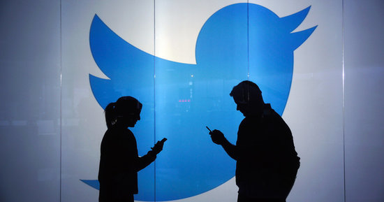 Twitter's New Update Could Bring You Into The Echo Chamber