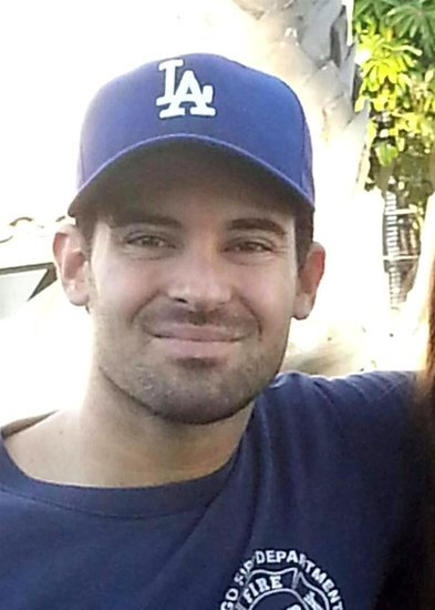 Here's How Kristin Cavallari's Brother Died