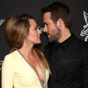 Ryan Reynolds and T.J. Miller Deadpool Interview