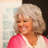 19 Fun Facts About Paula Deen