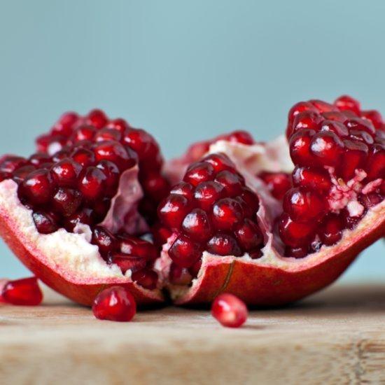 22 Healthy Winter Foods