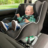 8 Things Every Parent Should Know About Car Seats