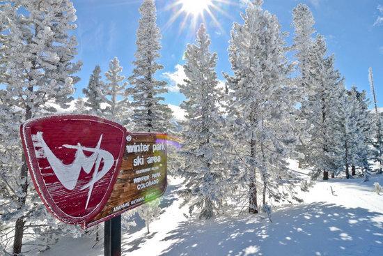 Healthy Travel Guide: Winter Park, Colorado