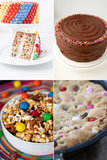 15 Must-Make Recipes Inspired by Joy the Baker