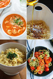 38 Vegetarian Italian Recipes You Will Devour