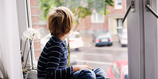 Defending an Autism Diagnosis and Why it Makes You Feel Like Sh*t