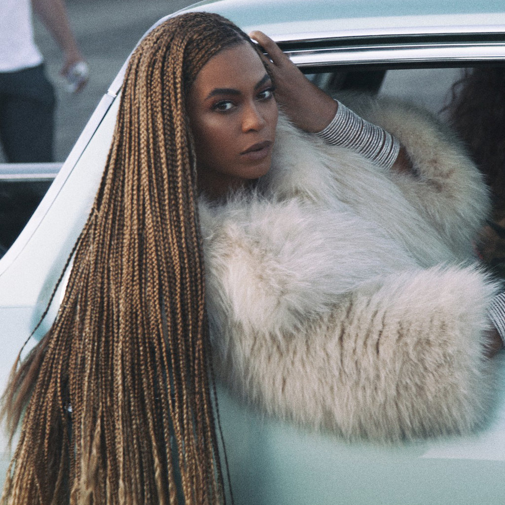 "Facts About Beyonce's ""Formation"" Music Video 
