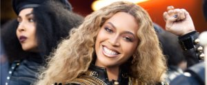 You Can Keep Bashing Beyoncé, but Here's Why I'm Staying Firmly in Formation