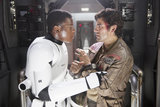 If You Don t Believe Finn and Poe Are the Ultimate Star Wars Couple, Look at This