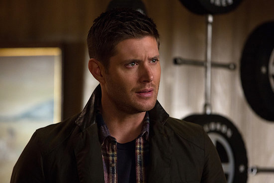 'Supernatural': 10 Moments Leading Up to Dean's Confession to Sam in 'Love Hurts'