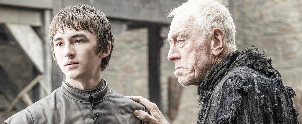Game of Thrones: A Boatload of Pictures From Season 6 Have Just Been Revealed