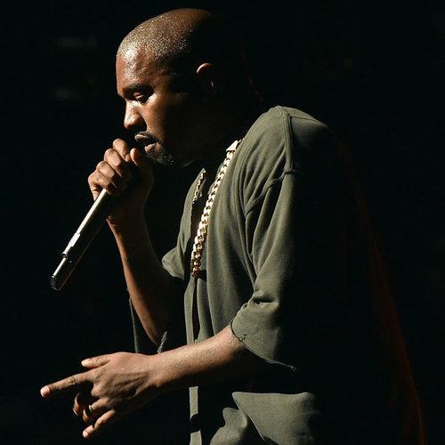 Kanye West Yeezy Season 3 Reactions