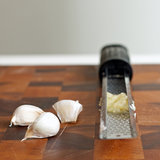 How Long Does Garlic Last? All the Details You Should Know