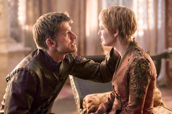 'Game of Thrones' Season 6 Photos: Blind Arya, Bran's Return and More