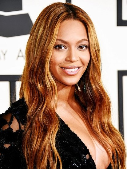 Beyoncé's Colorist Shares Her #1 Tip For Color-Treated Hair