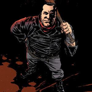 Who Is Negan on The Walking Dead?