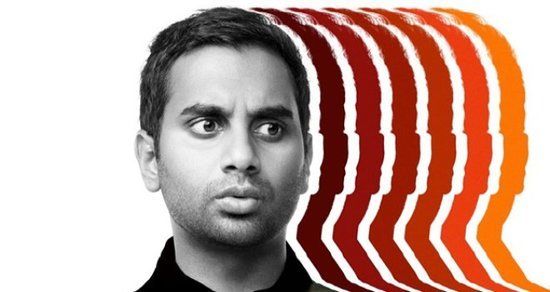 Netflix Renews Aziz Ansari's 'Master of None' for Season 2