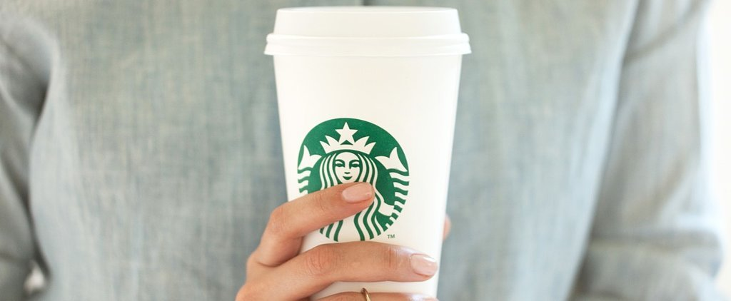 An Ingredient in Starbucks's New Drinks Might Not Be What You Think It Is
