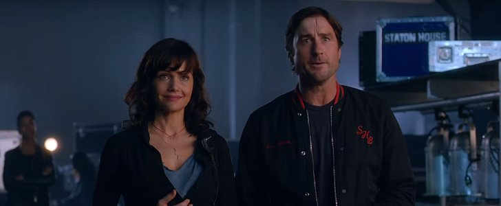 Watch the Trailer For Roadies, Cameron Crowe's New Series