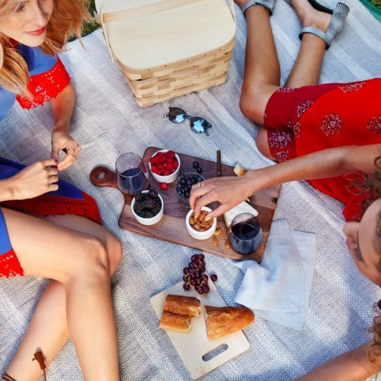 How Much Wine Do Millennials Drink?
