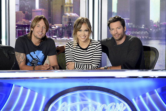 The New Judges Vote Is Ruining the Final Season of 'American Idol'