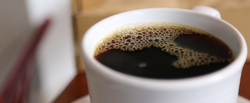 Why a $15 Cup of Coffee Isn't Crazy