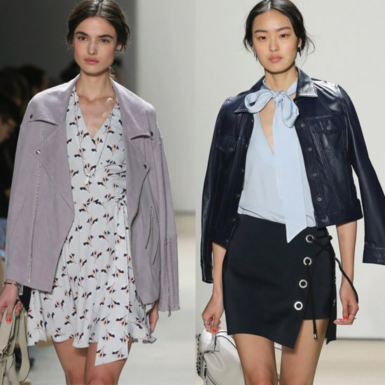Rebecca Minkoff Is Changing Fashion Week With #SeeBuyWear