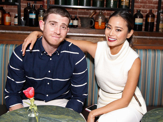 Jamie Chung Reveals the Reason She Has Never Watched Husband Bryan Greenberg in One Tree Hill