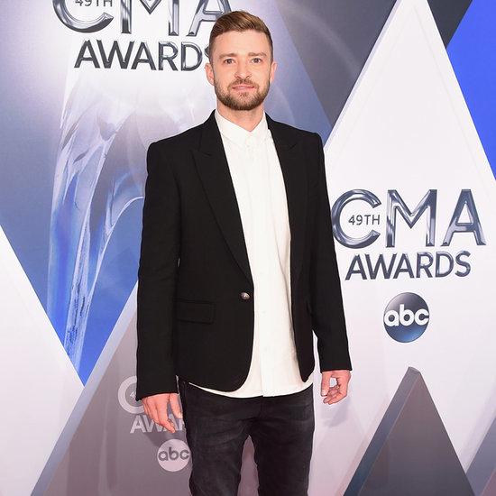 "Justin Timberlake and Alfonso Ribeiro ""Carlton Dance"" 2016"