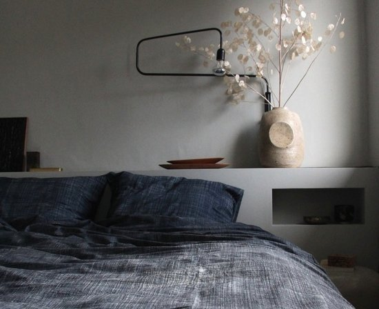 X&L: Artful, One-Off Homewares from the Netherlands